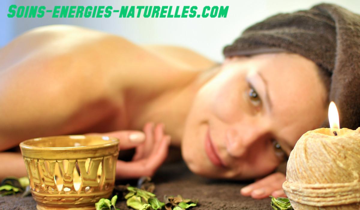 soins-energies-naturelles.com